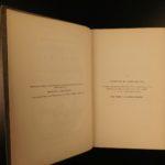 1857 1ed Exploration in Honduras Central America Settlements Mining Illustrated