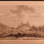 1804 Account of New South Wales David Collins Australia New Zealand Illustrated