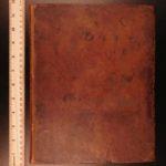 1792 John Hunter Observations on Certain Parts Animal Oeconomy Medicine Surgery