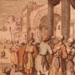 1682 Thevenot VOYAGES Persia Egypt Constantinople Illustrated Sultan Asia Arabia