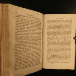 1814 SLAVE TRADE Voyage Indian Ocean Africa Slavery Vietnam Sri Lanka Grandre
