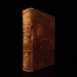 1869 1st ed Navy Memoirs of Raphael Semmes Civil WAR Confederate Lost Cause