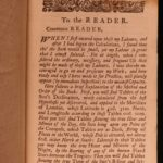 1765 Mariner's Compass Royal NAVY Navigation Illustrated Tables Voyages Wakely