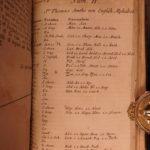 1698 1ed IRELAND MAP Life of Thomas Smith Queen Elizabeth Britain STRYPE