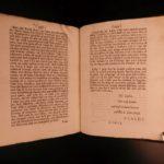 1681 Stillingfleet Against Separation Church England Locke Erasmus anti-Quaker