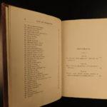 1873 1ed Mivart Man & Apes DARWIN EVOLUTION Zoology Illustrated Gorilla Catholic