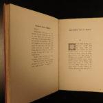 1909 TRUE 1st/1st Mark TWAIN Captain Stormfield's Visit to Heaven Last Book