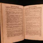 1692 State of Irish Protestants IRELAND William King Church of England Jacobites