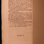 1682 Glanvill & More Anglican Philosophy Eastern Sages Robert Boyle Ireland