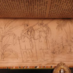 1820 1ed Travels in BRAZIL South America Illustrated Indians Voyages Wied