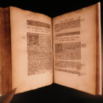 1633 English LAW Cases Powers of King Henry Robert Keilwey Relationes Quorundam