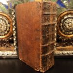 1694 Spanish Inquisition Jimenez de Cisneros Spain Torture Heretics Crusades