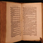 1562 Pope Gregory I Pastoral Care Catholic Church + Innocent III Human Condition