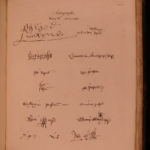 1787 FAMOUS Paston Family Letters Medieval England Politics Henry VI John Fenn