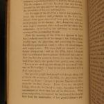 1860 1ed Life of Empress Josephine Napoleon Bonaparte France Portraits Hartley