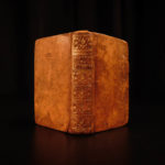 1629 Confessions of Saint Augustine Catholic Doctrine Predestination Philosophy