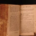 1629 Confessions of Saint Augustine Catholic Doctrine Predestination Philosophy