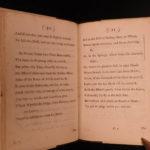 1727 Markland Poem Pteryplegia The Art of Shooting-Flying Shotgun BIRD Hunting