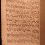 1695 Digby Bull anti Catholic Pope Treatises Church of England Protestant 3in1