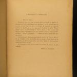 1884 1st French ed Adventures of Tom Sawyer Mark Twain Huck Finn American Lit