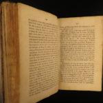 1811 1ed Confession of Napoleon Bonaparte Maury Kleber Sarrazin Napoleonic War