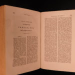 1822 Albius TIBULLUS Latin Poetry Elegies Love Poems Feminism Rome Delphini
