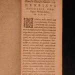 1598 Pindar Ancient Greek Victory Odes Olympic Games Mythology Epinikion Greece