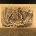 1880 PT Barnum Autobiography Struggles & Triumphs Circus Illustrated Jenny Lind