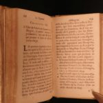 1686 HUNGARY Vanel History Hungarian TURKS Ottoman Islam v Christianity Wars