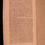 1657 State of Christendom ROME Caligula Attila the Hun St Augustine Henry Wotton