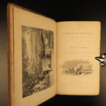 1841 1ed Emperor Nicholas of Russia PROVENANCE Gunnery Greener SIGNED Firearms