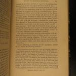 1880 1ed Memoirs of John Bell Hood Confederate CSA Advance & Retreat Civil War