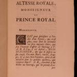1731 1ed Hussite War Lenfant Council of Basel Jan Hus Reformation Bohemia Huss