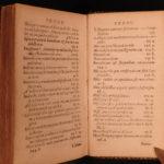 1595 1ed Peter the Vulnerable Miraculum Miracles Cluny Islam Crusades Douai