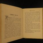 1867 1ed BOXING Science of Self Defense Combat Sport Illustrated Pugilism Price