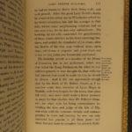 1826 EXQUISITE Roger North Lives of Dudley Popish Plot King Charles & James