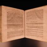 1670 1ed Augustinian Hoorn Sermons Cornucopiae Mariology Immaculate Conception