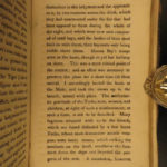 1806 1ed Officers Horatio Nelson Abercromby Cornwallis Smith Revolutionary War