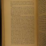 1848 1ed Memoirs of George II British Royalty Ireland SCOTLAND Caroline Hervey