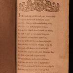 1793 pseudo ARISTOTLE English W. Salmon Bizarre Woodcuts Sexuality Midwife