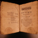1637 William Austin English Devotional Puritan Devotionis Augustinianae RARE