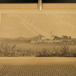 1852 1ed Great Salt Lake Utah Stansbury Exploration Mormon Polygamy PROVENANCE