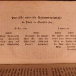 1791 Immanuel KANT Critique of Practical Reason Metaphysics German Philosophy