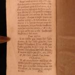 1669 Cavalry Captain Duties French Military WAR Brigadiers Horses Birac