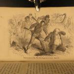 1862 1ed Confederacy & Secession Civil War Brownlow CSA Soldier Provenance VA