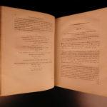 1793 KNIGHTS Heraldic Miscellanies Dugdale Gregory King Saint Albans Heraldry