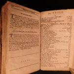 1681 HORSES Equestrian Veterinary Medicine Equine Surgery Racing Jockeys English