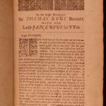 1659 PURITAN Saints Everlasting Rest Richard Baxter Bible Devotional on HEAVEN