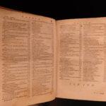 1584 Letters of Saint Catherine of Siena MYSTICISM Dominican Monastics Catholic