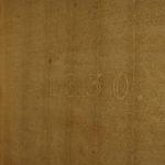 1807 Household Furniture & Interior Decoration Egyptian ART Thomas Hope